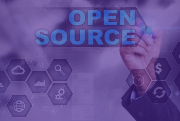 The Top 6 Benefits of Open Source Virtualization