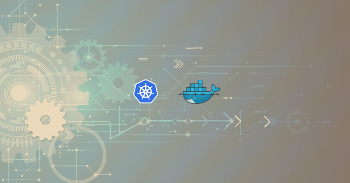 Kubernetes vs. Docker: Untangling the Mesh