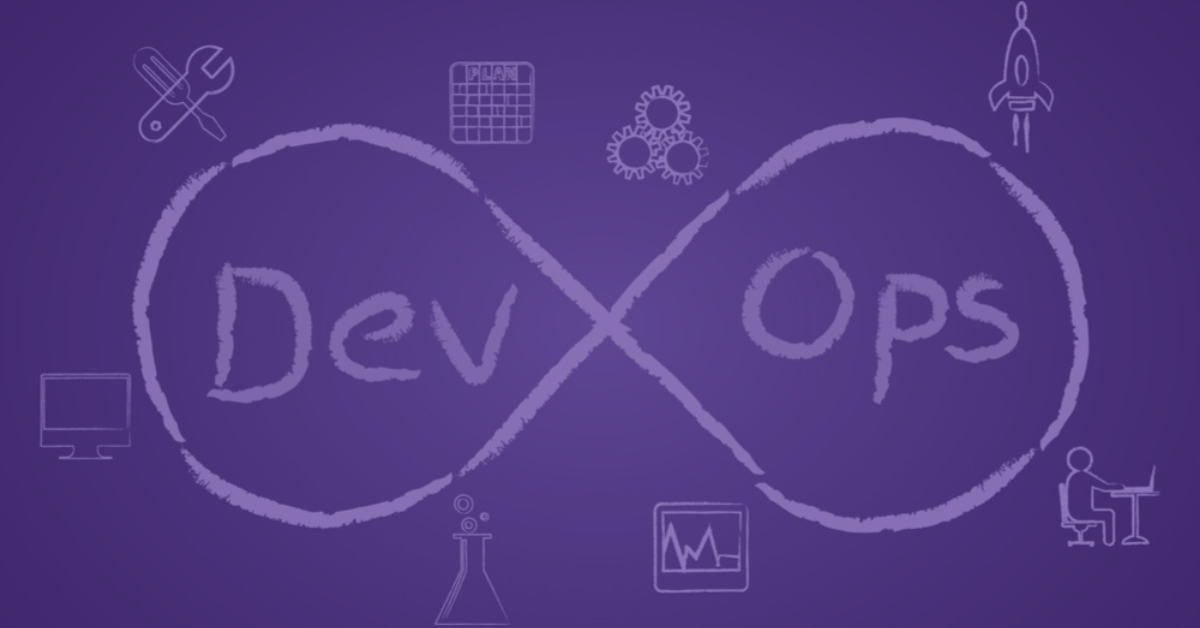 The Nuts and Bolts of DevOps: Test Your Knowledge!