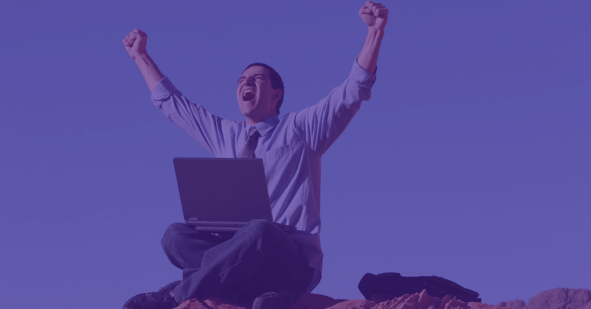 11 Awesome Ways Managed Service Providers Can Make Revenue with Ormuco Software