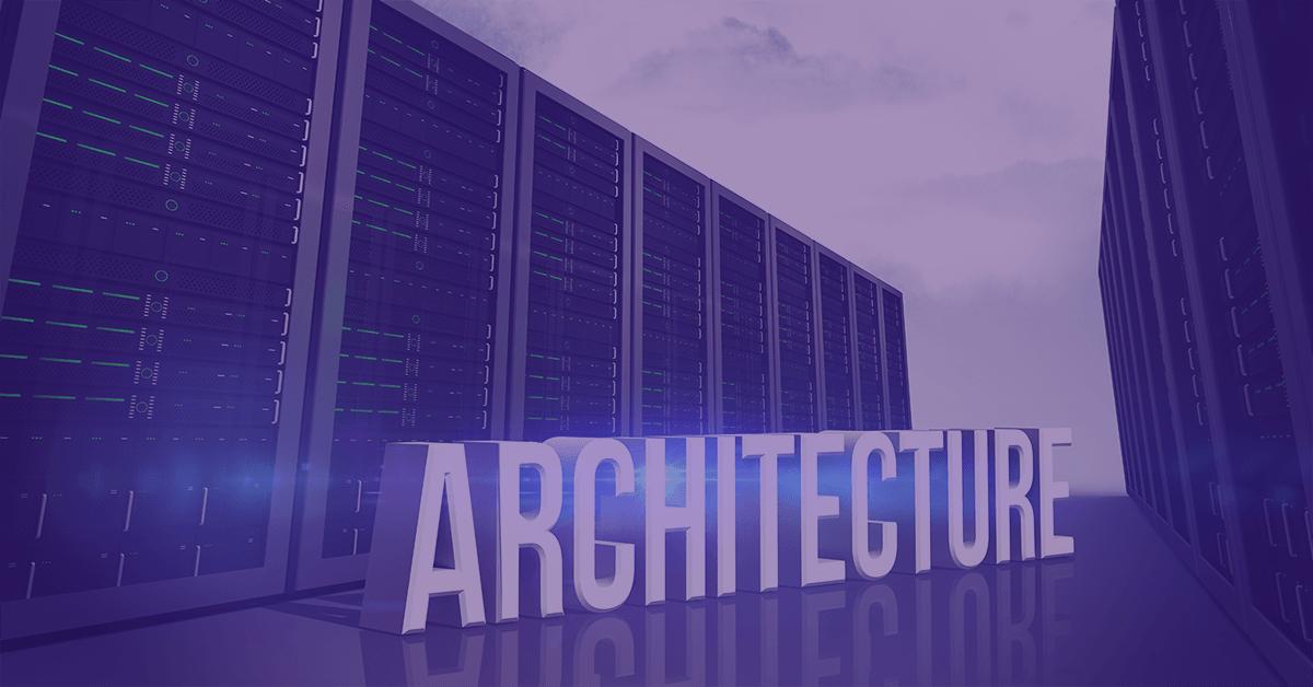 The Essentials of Serverless Architecture