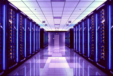 Will All Workloads Prosper Outside the Data Center?