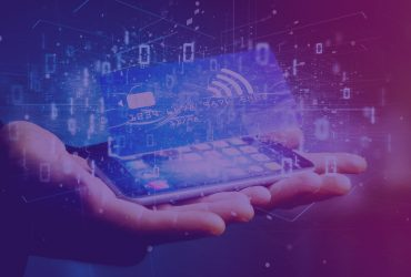 4 Ways Digital Banking Amplifies Customer Experience and Secures Transactions