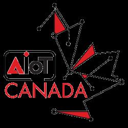 AIoT-Canada-Transparent