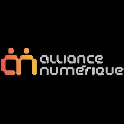 Alliance_numerique_Logo