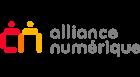 alliance_numerique_color-